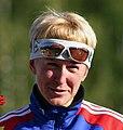 Larisa Kurkina (RUS).JPG