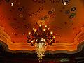 Las Vegas Wynn 19.jpg
