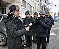 Last Address Sign — Moscow, Pokrovka Street, 37. 12. 24.02.2018. 04.jpg