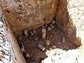 Lato Ausgrabungsstätte 068.jpg