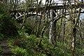 Latourell Creek Bridge (11446826386).jpg