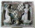 Laurentiuskapelle Wappenrelief.jpg