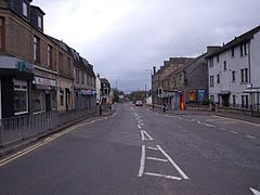 Laurieston looking west.jpg