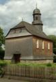 Lauterbach Allmenrod Kirche.png