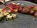 Lavash Restaurant - 3.JPG