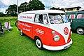 Lavenham, VW Cars And Camper Vans (28146205986).jpg