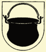 Lavizzara-coat of arms.png