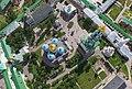 Lavra, aerial view 3 - Sergiyev Posad, Russia - panoramio.jpg