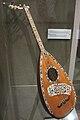 Lavta (Museum of Greek Folk Instruments in Athens).jpg