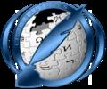 LdA Logo4.png