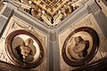 León X Palazzo Vecchio 03.JPG