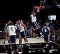 LeBron James dunk (1).jpg