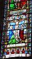 Le Bugue église vitraux Vierge Marie détail (2).JPG