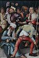 Le Christ outragé Matthias Grünewald.jpg