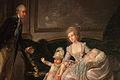 Le Duc de Chartres et sa famille, détail.jpg