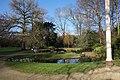 Le Grandsches Landgut mit Sarasinpark1.jpg