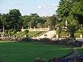 Le Jardin du Luxembourg - panoramio (1).jpg