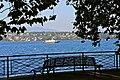 Le Lac de Genève - panoramio.jpg