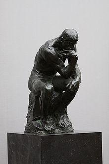 Que significa monosilabas wikipedia for Que significa contemporaneo wikipedia