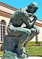 Le Penseur Rodin Meudon.JPG