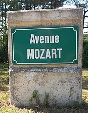 Le Touquet-Paris-Plage 2019 - Avenue Mozart (Cottages).jpg