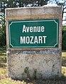 Le Touquet-Paris-Plage 2019 - Avenue Mozart (Cottages).jpg