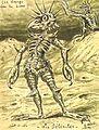 Le Voyage dans la Lune Selenite drawing.jpg