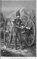 Le capitaine d'artillerie Bonaparte.png