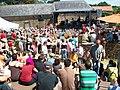 Le festival Soleils bleus.jpg