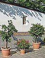Le jardin oriental (Marzahn) (9647211011).jpg