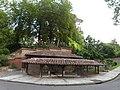 Le lavoir Saint-Bernard.jpg