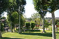 Le parc Jean Mermoz, 118, Grande Rue..JPG