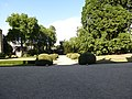 Le parc du chateau de josselin - panoramio (1).jpg