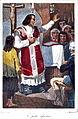 Le prêtre réfractaire.jpg