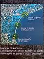 Le projet Mose (Venise) (5010485575).jpg