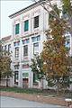 Le quartier Junghans (Giudecca, Venise) (6156545503).jpg