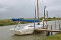 Le sloop ostréicole et de pêche L'Aiglon (2).JPG