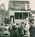 Le tableau d'affichage du Grand Prix de l'ACF 1906.jpg