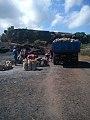 Le travail à Madagascar 03.jpg