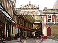 Leadenhall Market (1878584726).jpg