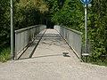 Lechsteg - panoramio.jpg