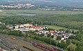 Ledvice - pohled z vyhlídky elektrárny Ledvice obr02.jpg
