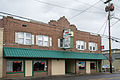 Lee's Green Frog, Sheridan.jpg