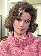 Lee Remick -  Bild