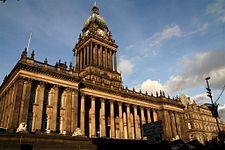 Leeds Town Hall (2).jpg