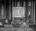 Leeds Town Hall election 1880 (3).JPG