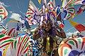Leeds West Indian Carnival.jpg
