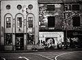 Leeds kirkgate.jpg