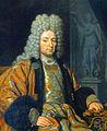 Lefort Musscher 1698 fragment.jpg
