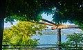 Leggiuno Vista sul Lago Maggiore 09.jpg